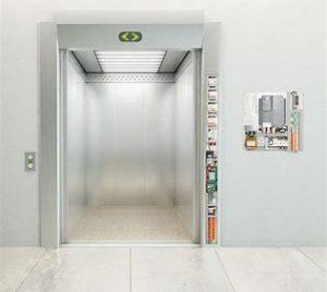 instalacion ascensor vivienda